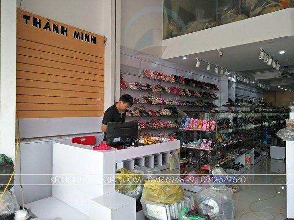 shop giay dep